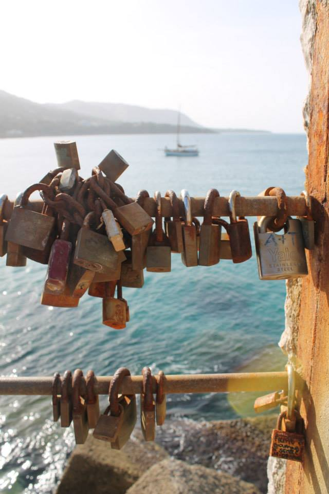 travel-tuesday-sicily-with-sally-locks