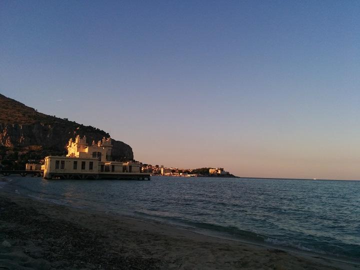 travel-tuesday-sicily-with-sally-modello-beach-sunset-2