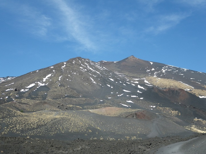 travel-tuesday-sicily-with-sally-mount-etna-sunshine