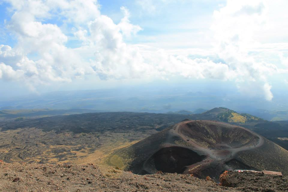 travel-tuesday-sicily-with-sally-mount-etna-view