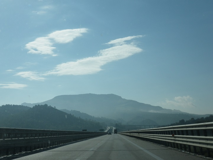 travel-tuesday-sicily-with-sally-mountain-road-view