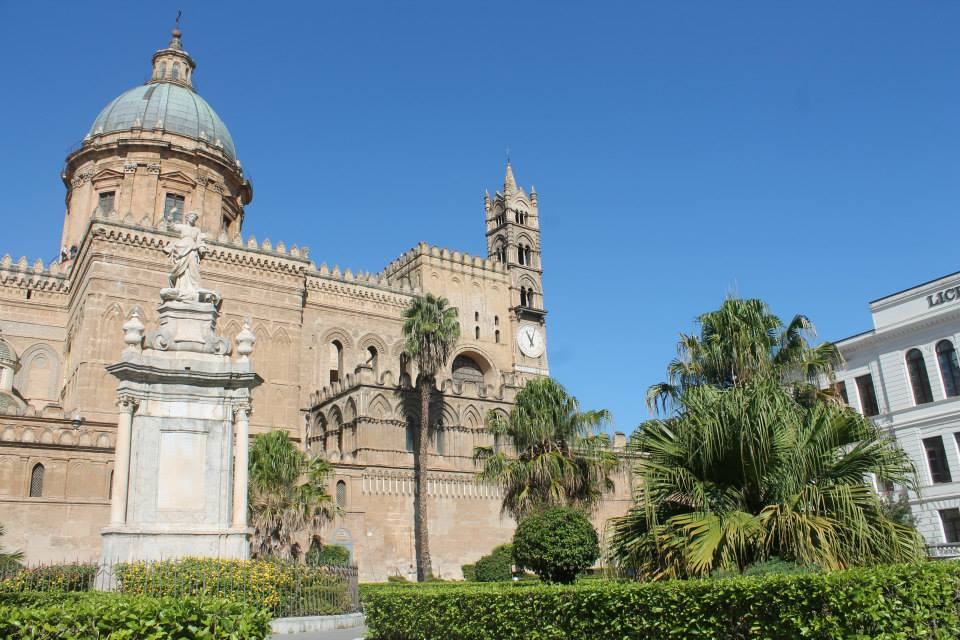 travel-tuesday-sicily-with-sally-palermo-cathedral
