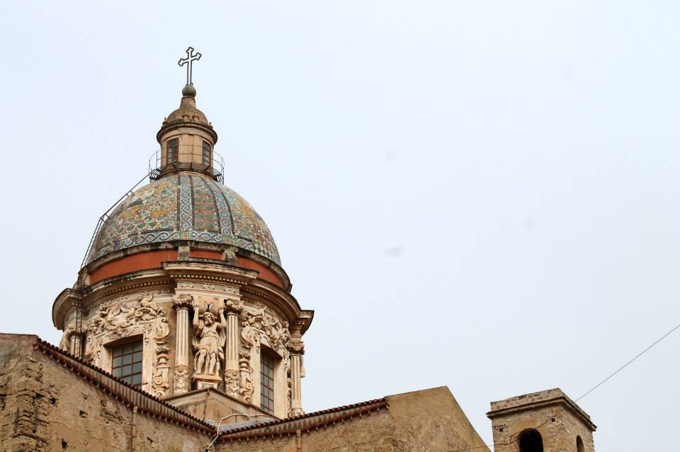 travel-tuesday-sicily-with-sally-palermo-church