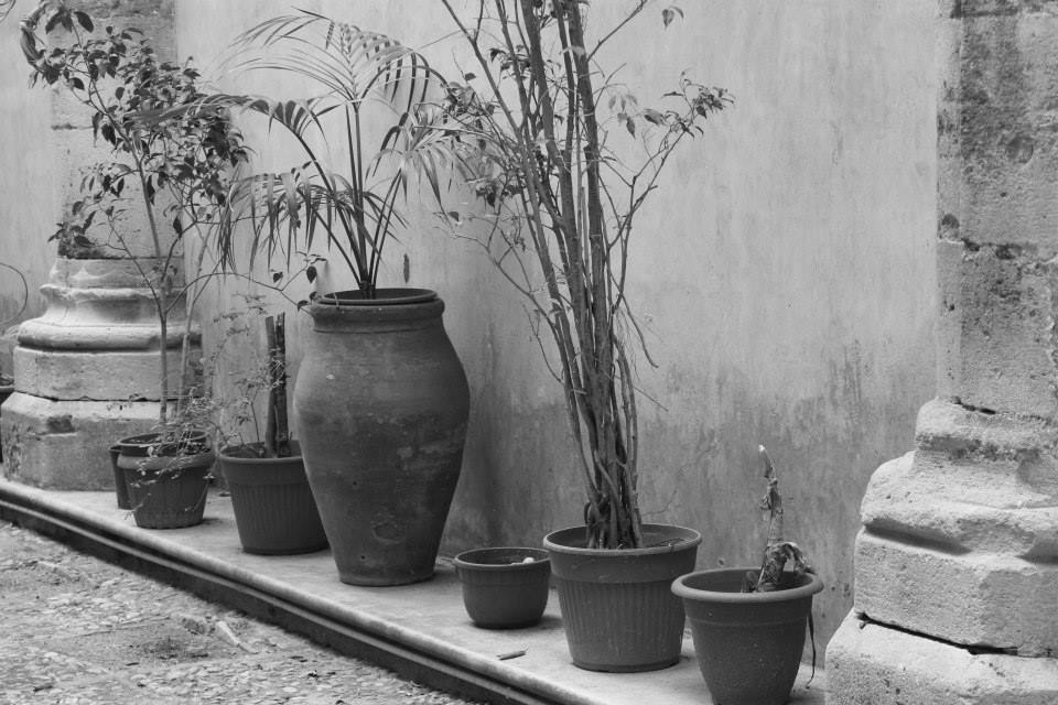 travel-tuesday-sicily-with-sally-pots