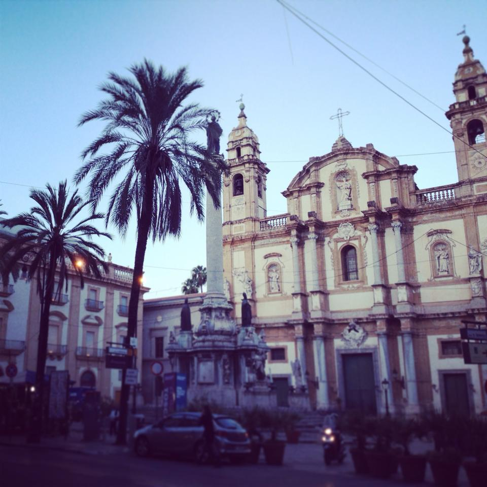 travel-tuesday-sicily-with-sally-square