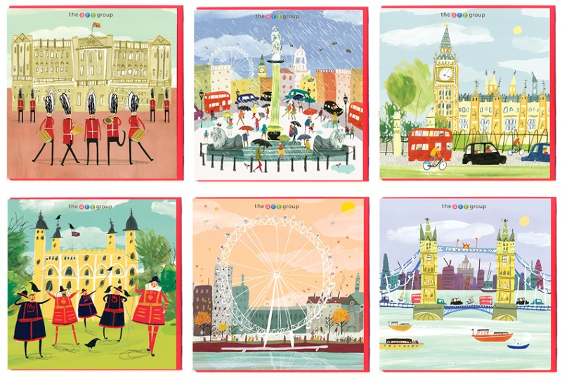 my-favourite-blogs-4-clair-rossiter-art-cards