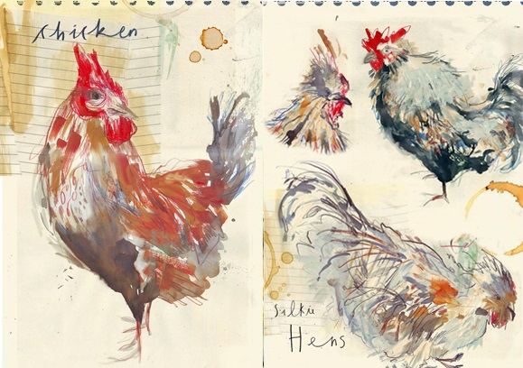 my-favourite-blogs-4-clair-rossiter-chickens