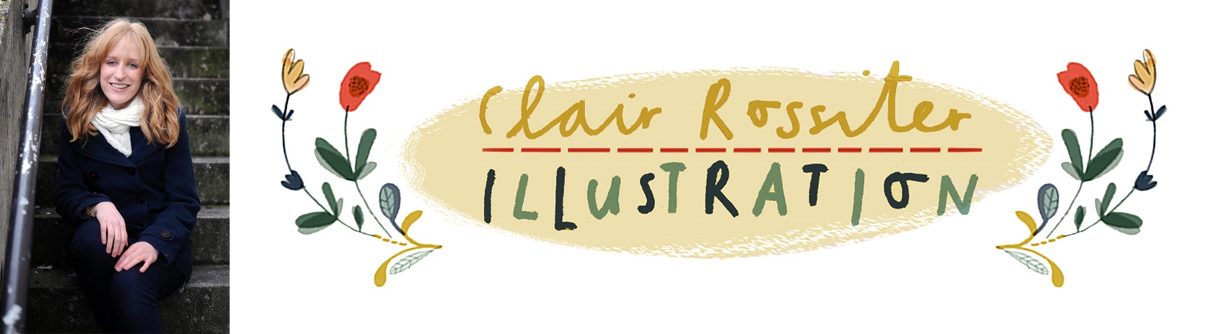 my-favourite-blogs-4-clair-rossiter-front page