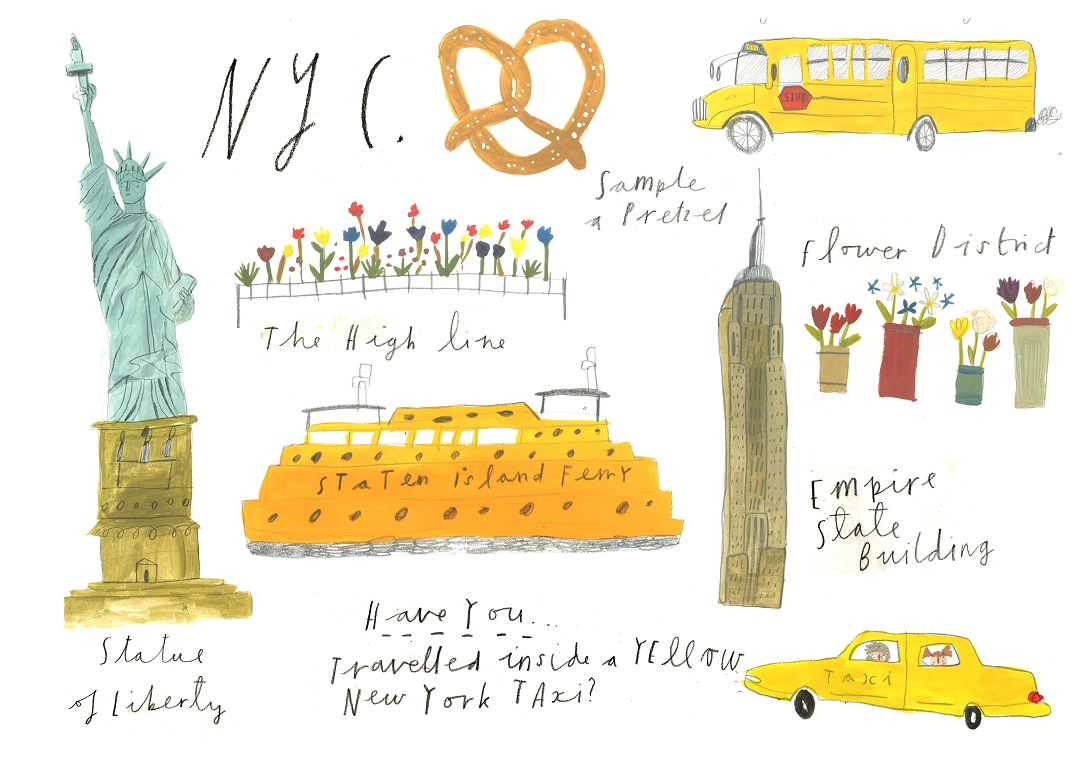 my-favourite-blogs-4-clair-rossiter-new-york