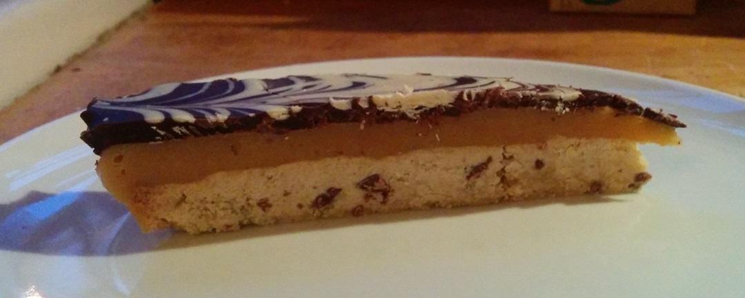 recipe-caramel-shortbread-3