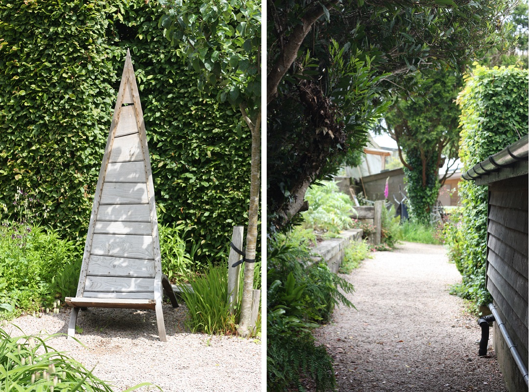 restaurant-review-potager-glasshouse-garden-chair-path