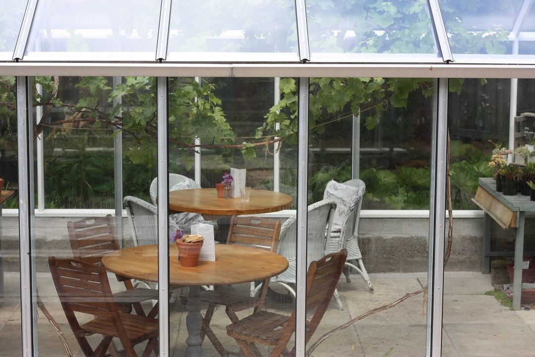 restaurant-review-potager-glasshouse-garden-glasshouse