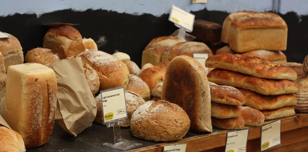 riverford-farm-shop-bakery-bread