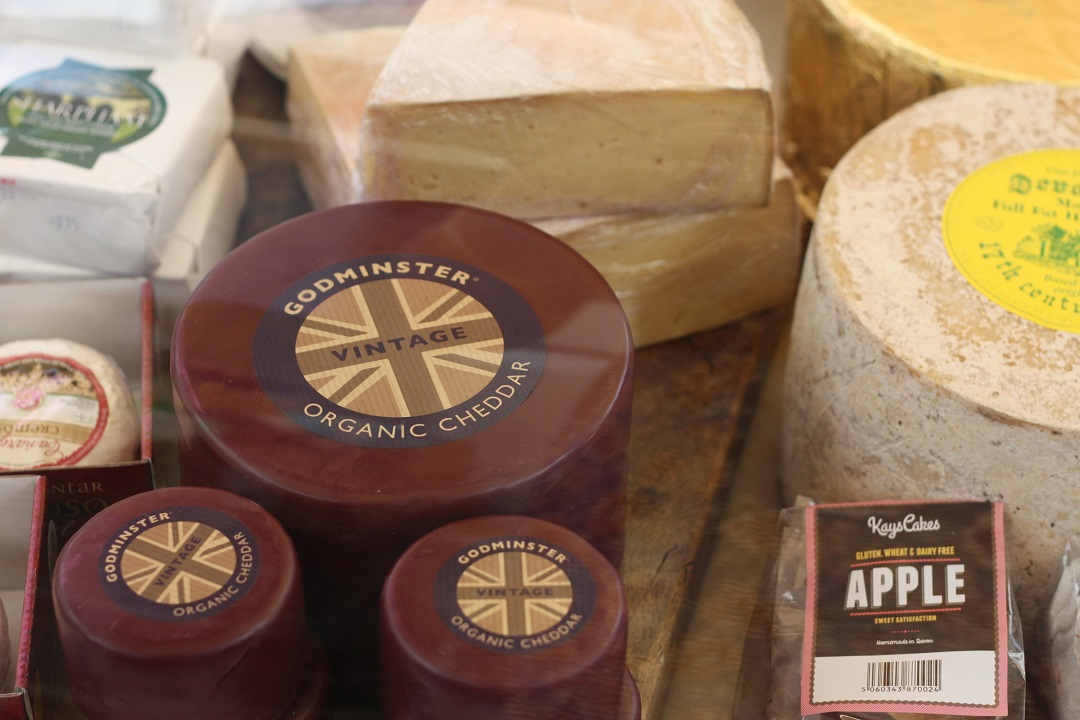 riverford-farm-shop-cheese-selection