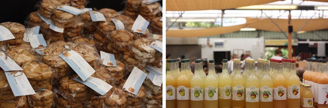 riverford-farm-shop-cookies-juice