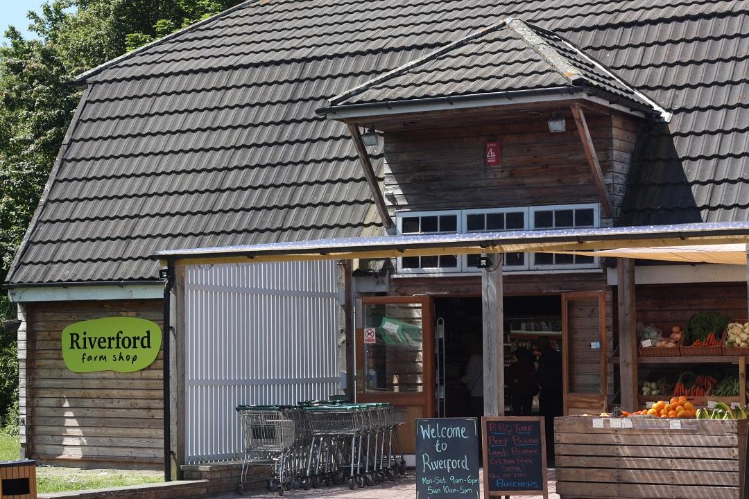 riverford-farm-shop-farm shop-front-door