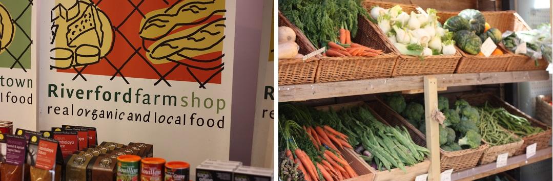 riverford-farm-shop-sign-vegetables
