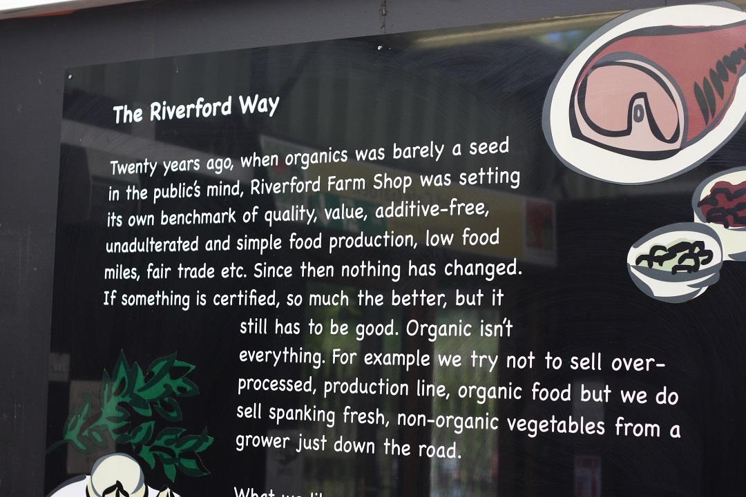 riverford-farm-shop-the-riverford-way