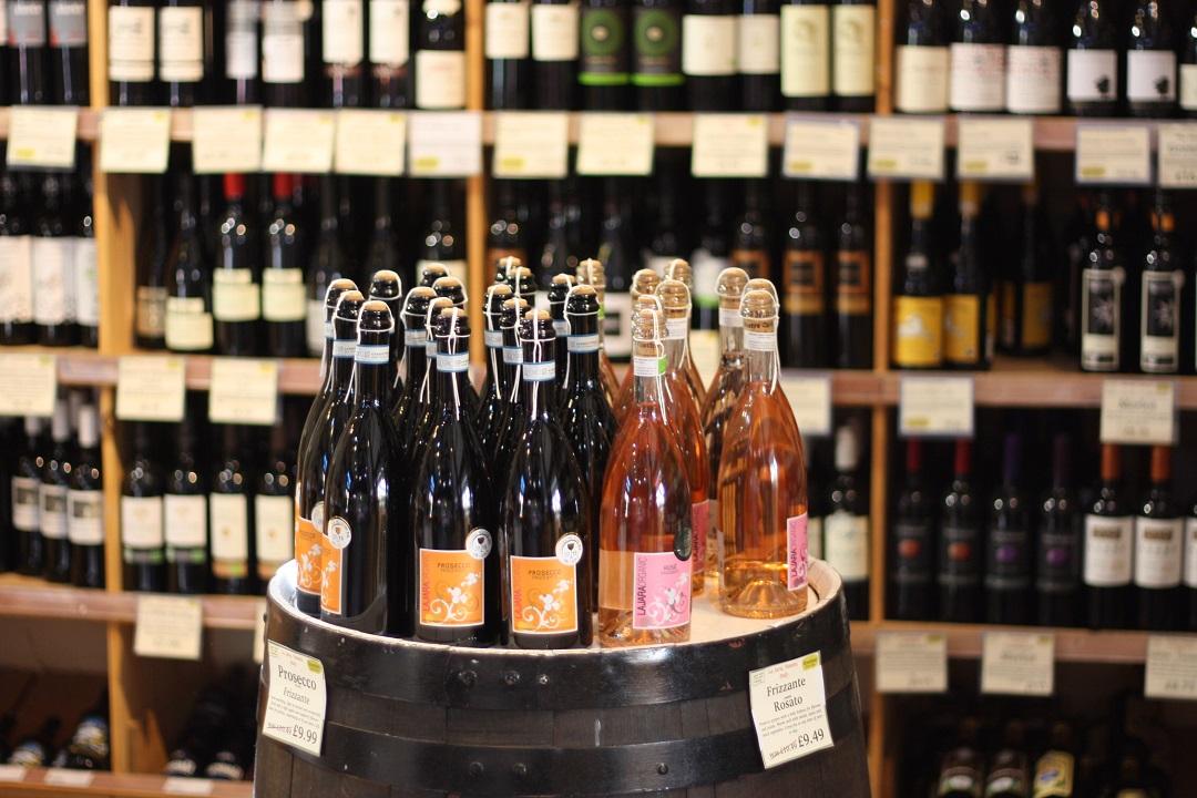 riverford-farm-shop-wine