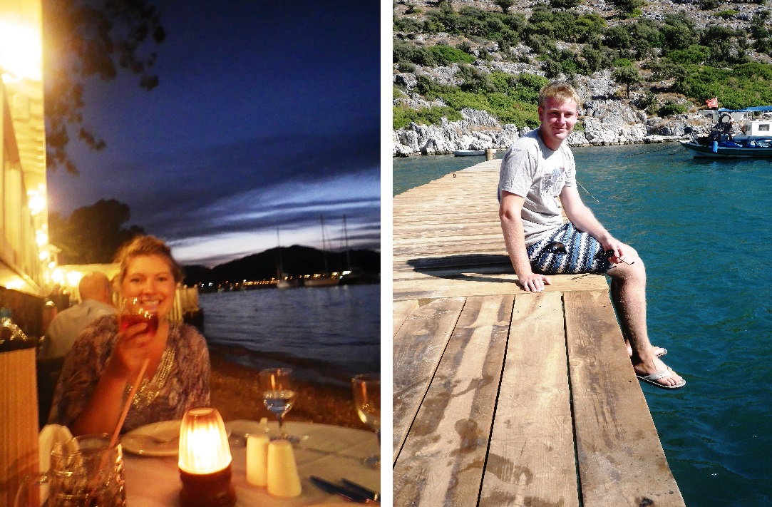 travel-tuesday-turkey-110-days-alice-dinner-adam-jetty