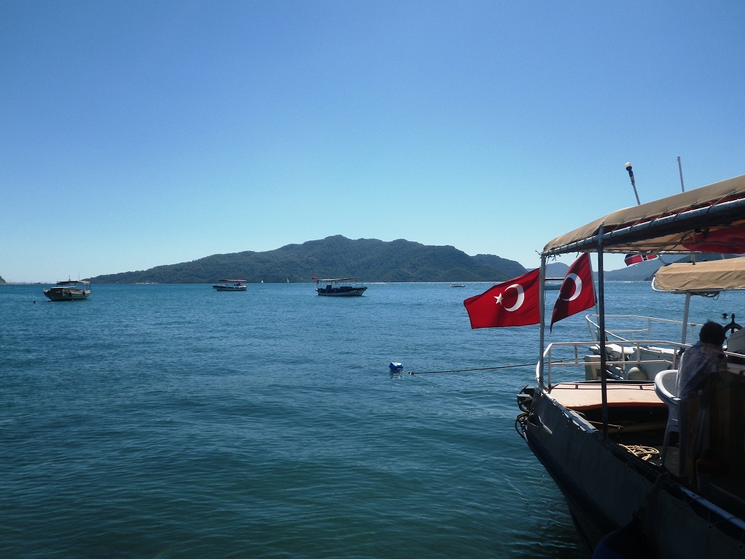 travel-tuesday-turkey-110-days-boat