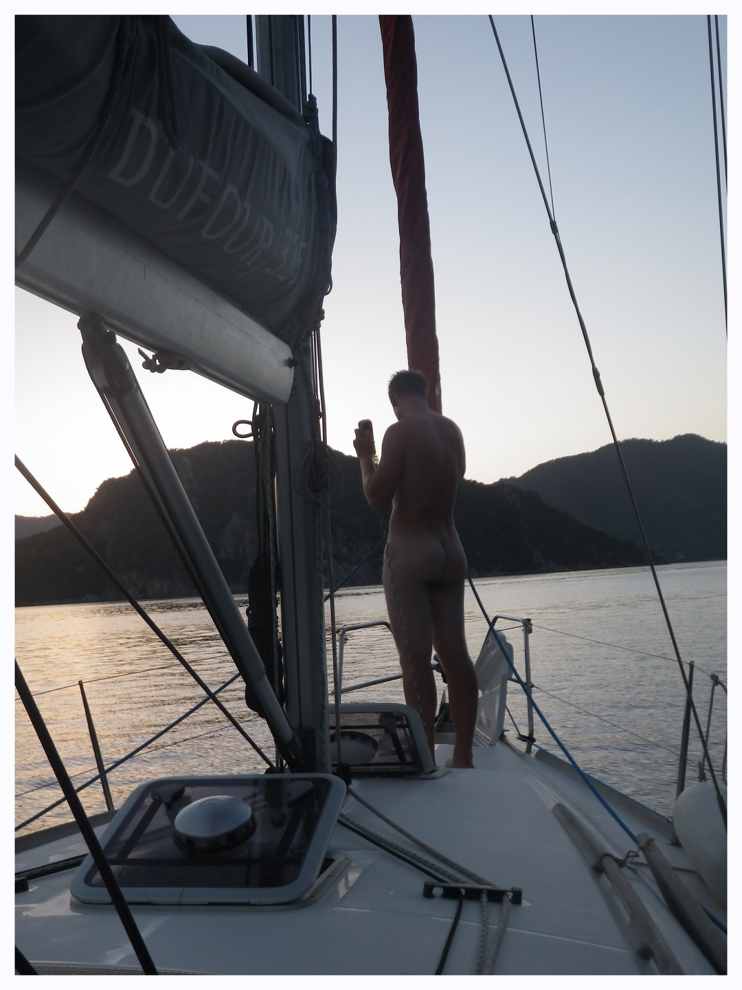 travel-tuesday-turkey-110-days-nude-sailing