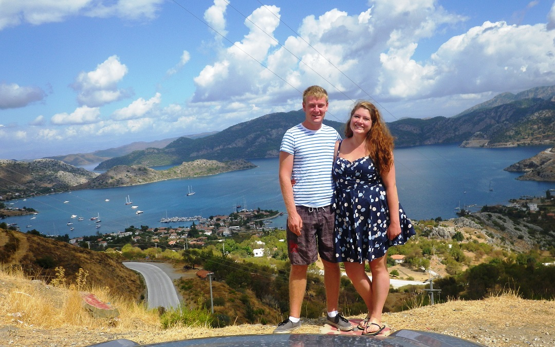 travel-tuesday-turkey-110-days-view-couple