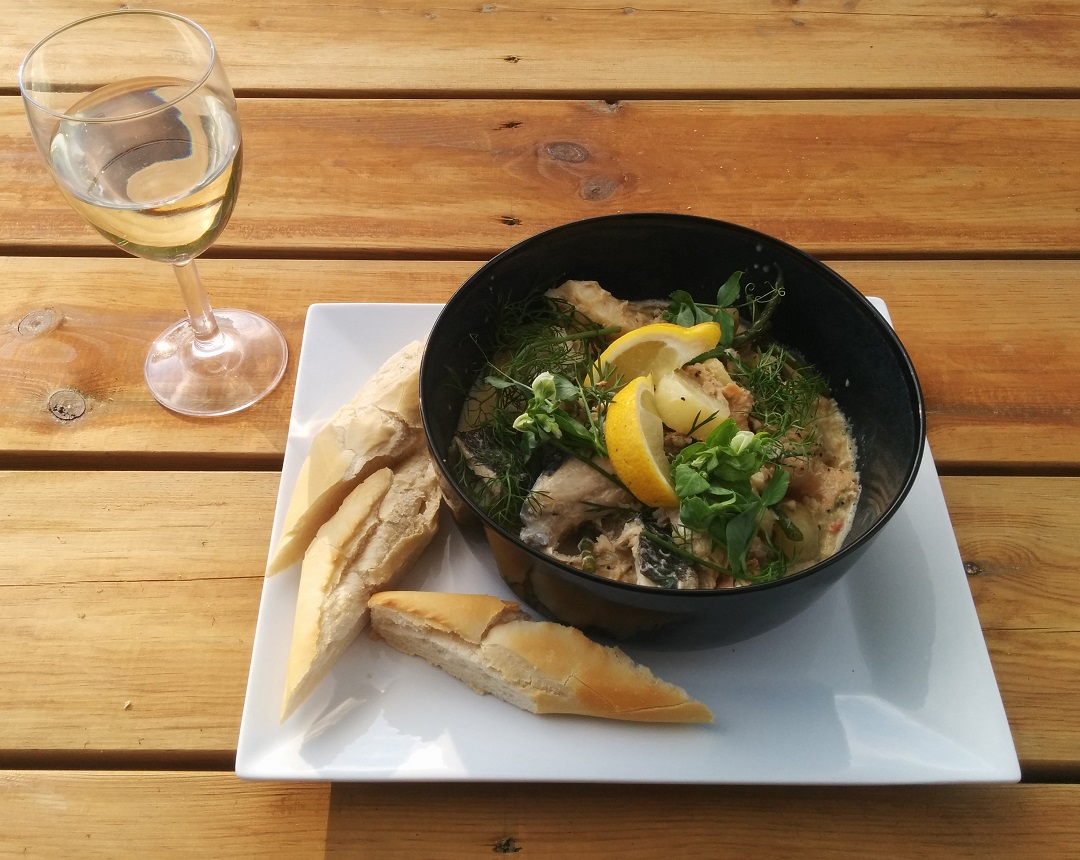 restaurant-review-the-culm-valley-inn-2