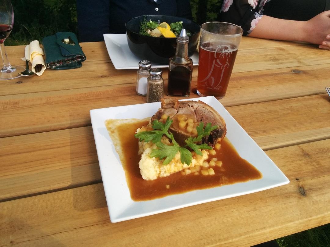 restaurant-review-the-culm-valley-inn-3